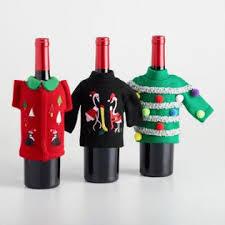 wine glass charms bottle stoppers wine glasses cork bottle