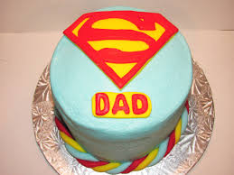 15 father u0027s day cake ideas17 best ideas about dad birthday cakes