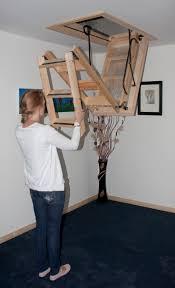 9 best skylark stairs images on pinterest loft ladders stairs