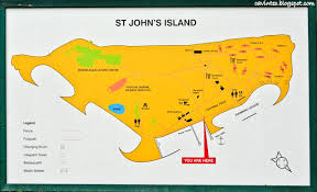 st islands map entree kibbles s island st s island chief of