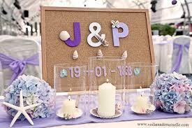 wedding registration penang wedding voila mademoiselle s