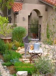 best of small garden ideas no grass u2013 creative maxx ideas