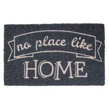 Cheapest Area Rugs Online by Rugs Walmart Com