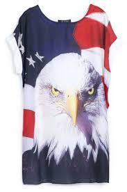 the 25 best american flag dress ideas on pinterest sailor dress