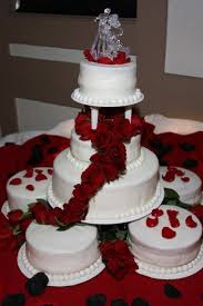 87 best estella u0027s cakery cakes images on pinterest baby shower