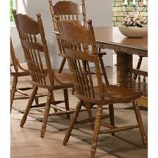 Country Style Dining Room Table Trieste Windsor Country Style Dining Chairs Set Of 2 Free