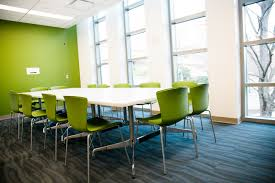 room amazing narrow conference room tables home interior design