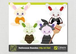halloween bunny clip art halloween clip art halloween clipart