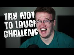 Trying Not To Laugh Meme - video try not to laugh challenge dank meme compilation