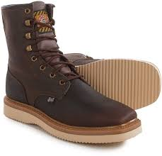 s justin boots on sale justin boots flakeboard work boots for shoes for