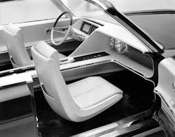 tesla inside roof plymouth vip 1965 wheels man cars bikes trains and
