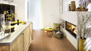 Cottage Oak Laminate Flooring Wineo Organic Flooring Purline Timber Cottage Oak