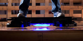lexus hoverboard needs track how magnetic field architecture can levitate buildings
