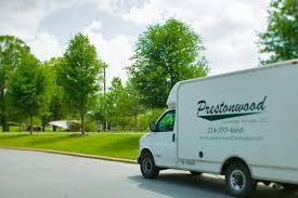 Landscape Management Services by Commercial Landscape Management Prestonwood Landscape Services Llc