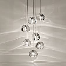 multi light pendants baby exit com