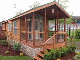 Decorating A Modular Home 100 Decorating A Manufactured Home How To Install A Wood