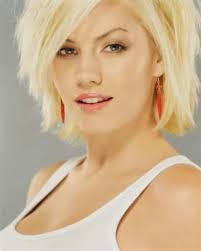 does heavier woman get shorter hairstyles little girl short sassy haircuts short hairstyles for women with