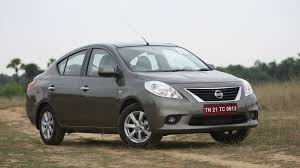 nissan sunny 2017 nissan sunny 2017 price mileage reviews specification
