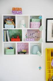 Kids Wall Shelves by 112 Best Inspirasjon Barnerom Images On Pinterest Nursery