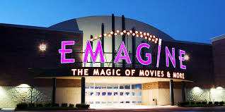 emagine aims to bring megaplex theater to downtown detroit