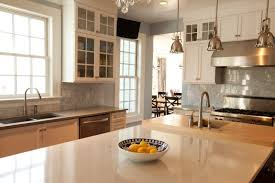 Frosted Glass For Kitchen Cabinet Doors by Cabinets U0026 Drawer Contemporary White Minimalist Frosted Glass