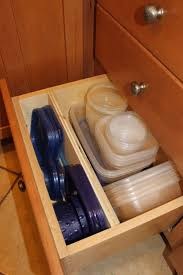 best 25 farmhouse food storage containers ideas on pinterest
