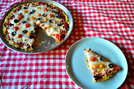 kosher for passover matzah tonight s dinner matzo pizza recipe