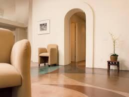 stunning inspiration ideas best type of flooring for a basement