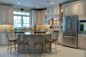 kitchen fascinating semi custom kitchen cabinets created at
