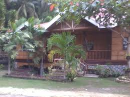 philippines resort vacation rentals palawan island mini loc el