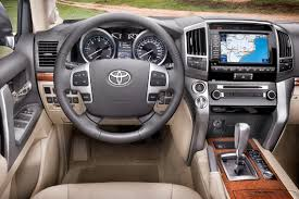 prado 2016 new interior 2016 toyota land cruiser prado reviews toyota prado