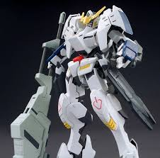 hg gundam barbatos 6th form english manual u0026 color guide mech9