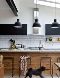 Pendant Lighting For Kitchen Islands Kitchens That Get Pendant Lights Right Photography By Suzi Appel