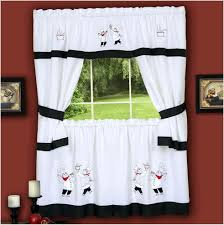 walmart home decorations living room curtains walmart inspirational walmart curtains for