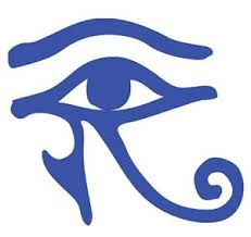 eye of ra lovetoknow