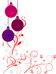 christmas boarder free images at clker com vector clip art