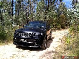 srt8 jeep dropped 2013 jeep grand cherokee srt8 offroad1 forcegt com