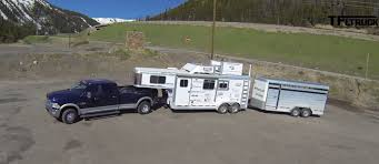 dodge ram v6 towing capacity 2014 ram 3500 hd dually vs ike gauntlet hd preview the