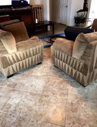 upholstery cleaners las vegas upholstery cleaning las vegas