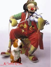 evil clown birthday animated gifs photobucket photobucket animated gifs αναζήτηση gifs