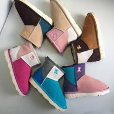 womens warm boots australia 111 best boots i want images on shoes boots and