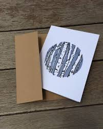 image result for simple linocut designs printing