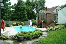 Chair City Properties Thomasville Nc 1110 Mendenhall Street Thomasville Nc 27360 Mls 849171 Estately