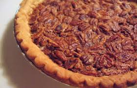 Louisiana travel products images Country pecan pie recipe louisiana travel jpg
