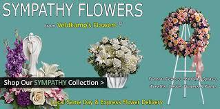 denver flower delivery veldk s flowers denver florist fresh cut flowers