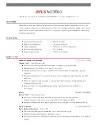 Team Leader Sample Resume by 100 Resume For Team Lead Best 20 Resume Cover Letter