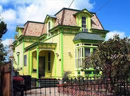 orange exterior house paint color quecasita