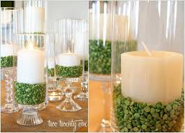 Glass Vase Filler 15 Cheap And Easy Diy Vase Filler Ideas