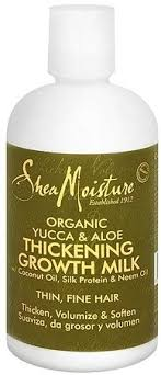 hair thickening products for curly hair the 18 best hair thickening products thicker hair products and