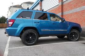 blue jeep grand cherokee 2016 jeep wk hydro blue marketinginessex com